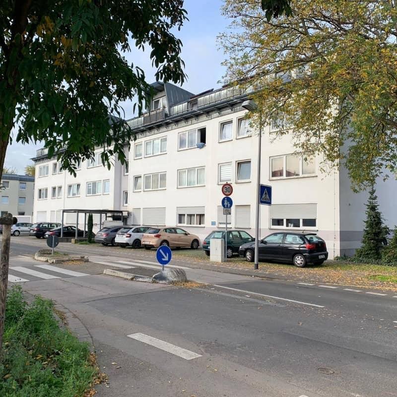 LinkNow Hattersheim