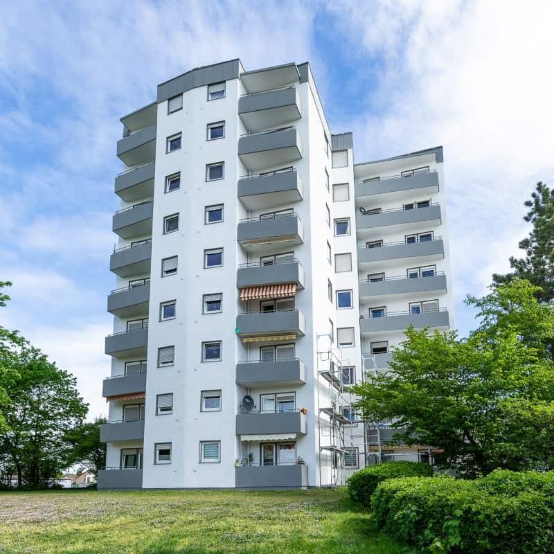 LinkNow Limburgerhof