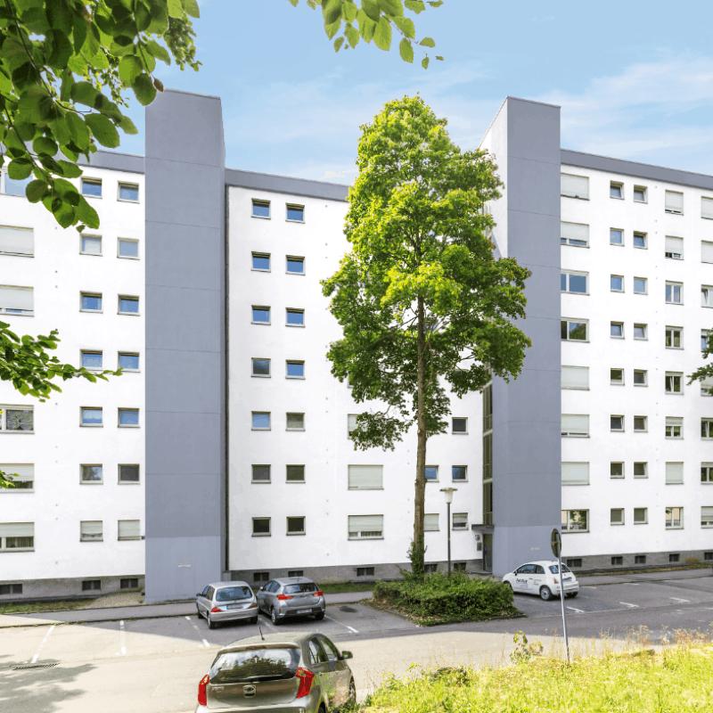 LinkNow Heidelberg