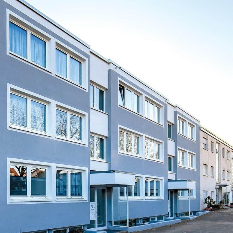 LinkNow Stuttgart